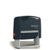 TRAXX 9011s security 14 x 38 mm