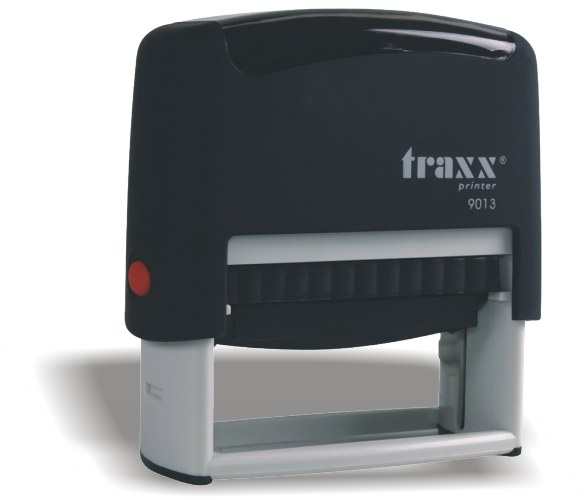 TRAXX 9013s security 22 x 58 mm